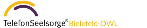 TelefonSeelsorge Bielefeld-OWL
